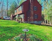 49 Oak  Drive, Woodstock image
