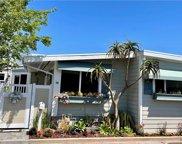96     Yorktown, Newport Beach image
