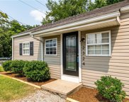 2324 Green Valley  Road, New Albany image