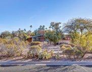 12221 N 70th Street, Scottsdale image