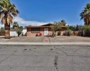 2460   N Avenida Caballeros, Palm Springs image