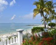 13 Sunset Key Drive, Key West image