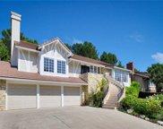 5367     Valley View Road, Rancho Palos Verdes image