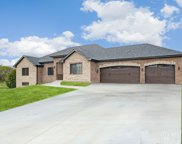 3533 West Pinewood Drive, Monee image