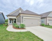 1739 Humphreys Gln, Spring Hill image