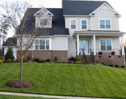 241 Monteray Oaks  Circle, Fort Mill image