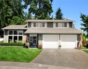 4314 SW 322nd Street, Federal Way image