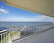 4975 Dixie Unit #501, Palm Bay image