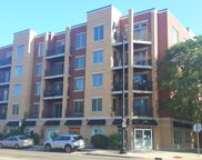8000 Kilpatrick Avenue Unit #5C, Skokie image