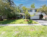 2921 Chayes Park Drive, Homewood image