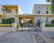 6000     Coldwater Canyon Avenue   4, North Hollywood image