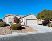 7745 Fruit Dove Street, North Las Vegas image