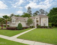 1637 COUNTRY WALK DR, Fleming Island image