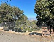 4513     San Blas Avenue, Woodland Hills image