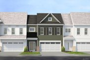 6905 Leire  Lane, Chesterfield image