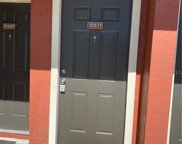 10511 Waterview Court, Tampa image