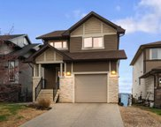 121 Blue Jay  Road, Fort McMurray image