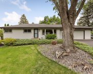 208 Colleen Avenue, Shoreview image
