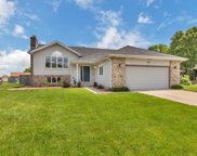 701 N Robin Court, Griffith image