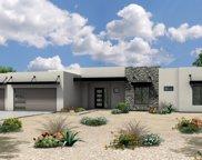 511 E Tumbleweed Drive, Phoenix image