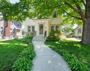 4533 Drew Avenue S, Minneapolis image