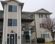7450 S Louise Ave Unit 304, Sioux Falls image