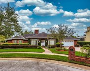 119 Shellie Court, Longwood image