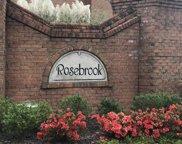 1901 Rosebrook, Chattanooga image
