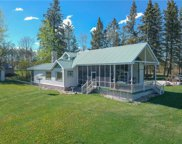 65328 COUNTY RD 235, Effie image