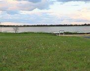 281 Caladium Avenue, Lake Alfred image