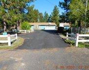 15960 Bull Bat  Lane, La Pine image