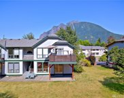 435 Main Ave S Unit 33, North Bend image