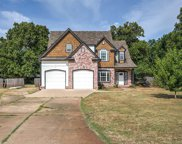 1824 S 147th  West Avenue, Sand Springs image