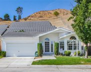 19763 Northcliff Drive, Canyon Country image