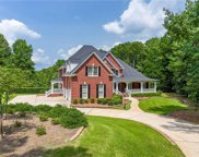 6204 Costa Lake Point, Flowery Branch image