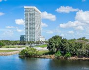 2000 Metropica Way Unit #204, Sunrise image