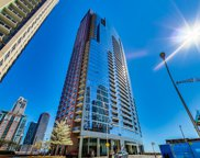 450 East Waterside Drive Unit 1209, Chicago image