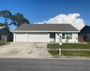 11719 Lynmoor Drive, Riverview image