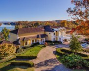 5628 Lyons View Pike, Knoxville image