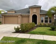 6860 Forkmead Lane, Port Orange image