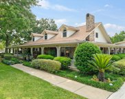18190 Dedeaux Clan Rd, Gulfport image