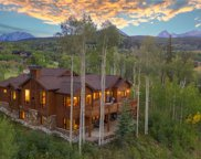 175 Game Trail, Silverthorne image