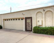 3401 N 37th Street Unit #7, Phoenix image