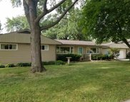 519 W Starin Rd, Whitewater image