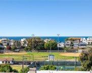 644     10th Street, Hermosa Beach image
