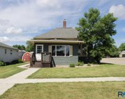 219 N Blanche Ave, Madison image