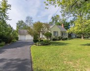 1130 Park Ave, Lansdale image