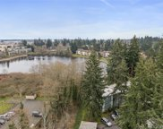 1003 S 308th St Unit 12, Federal Way image