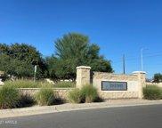 4226 N 92nd Lane, Phoenix image