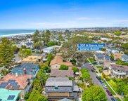 207   N Sierra, Solana Beach image